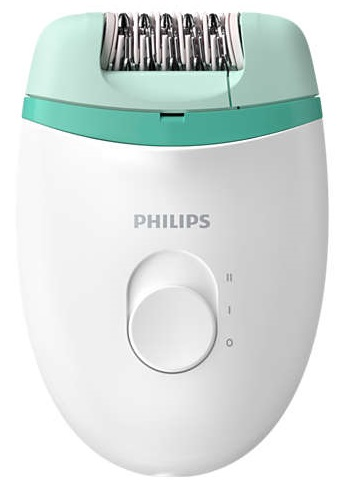 Эпилятор PHILIPS BRE245/00